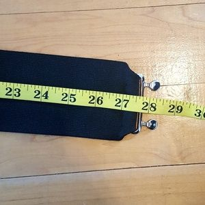American Eagle Outfitters Accessories - Bundle of 2 Belts L/XL